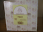"thumbnail 3 - Precious Moments #106763 ""Precious Memories"" 1987  ENESCO With Box"