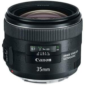 Canon-EF-35mm-F-2-IS-USM-Wide-Angle-Lens-Agsbeagle