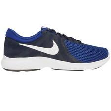 75e967849f item 4 Nike Revolution 4 Men's Trainers UK 12 US 13 EUR 47.5 CM 31 REF  2563* -Nike Revolution 4 Men's Trainers UK 12 US 13 EUR 47.5 CM 31 REF 2563*
