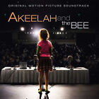 Akeelah and the Bee [Original Soundtrack] by Original Soundtrack (CD, Apr-2006, Lionsgate)
