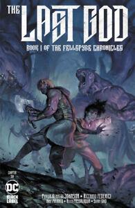 The-Last-God-6-Comic-Book-2020-DC