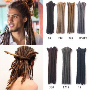 12-034-100-Handmade-Dreadlocks-for-Men-Reggae-Punk-Locs-Crochet-Dreads-Extensions