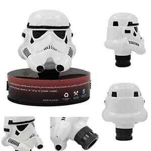 Manual-De-Cambio-De-Engranaje-Stick-Personalizadas-De-Star-Wars-De-Palanca-De-Cambios-Palanca