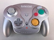 Nintendo GameCube Wavebird Wireless Controller Only No Receiver Included