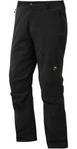 Sprayway-All-Day-Rainpant-Mens-Waterproof-Walking-Trouser-Hikers-Rainpants-LP-80