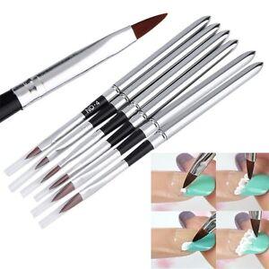 6pcs-Detachable-Lid-Nail-Art-Painting-Drawing-Pen-Brush-Set-DIY-Design-Tool-JG