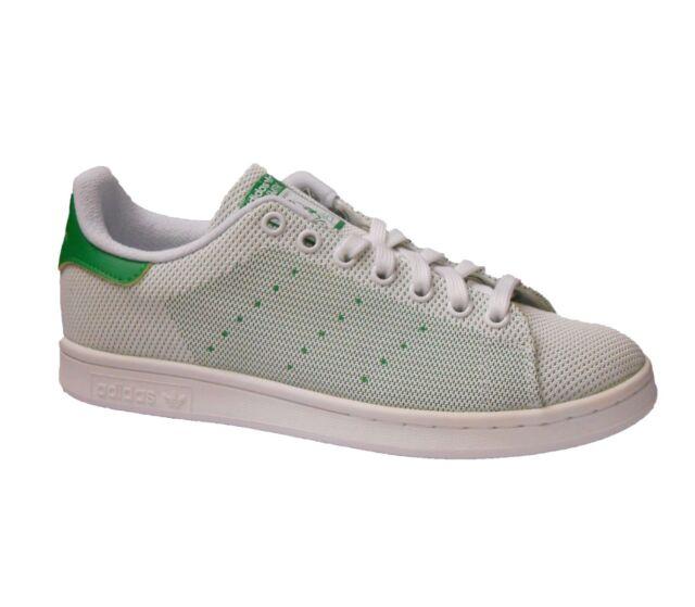 Stan Hommes Uk Us Bb5793 Adidas 7 Originaux Chaussures Baskets Smith t0vnp5q