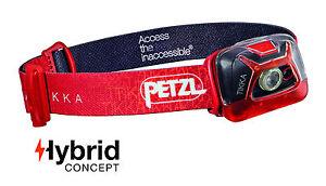 Petzl-Headlamp-TIKKA-200-lumens-standard-lighting