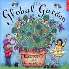 Global Garden by Kate Petty (Hardback, 2005)