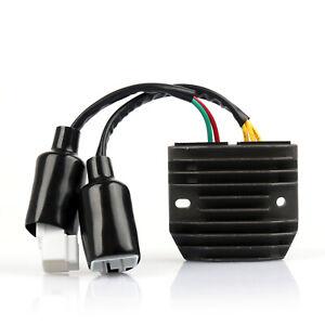 Regler-MOTO-Regulator-Fuer-Honda-CBF1000-05-12-NT700-Deauville-2006-2012-A3