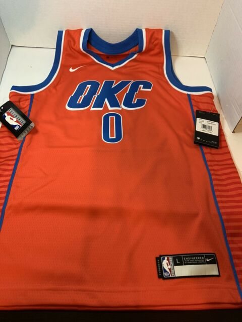 russell westbrook jersey youth