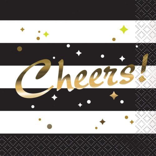 Año Nuevo Vajilla brillante año nuevo año nuevo brillante Placas Tazas