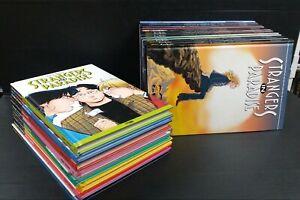 C6-STRANGERS-IN-PARADISE-serie-da-1-a-23-Free-Books
