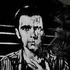 Peter Gabriel, Vol.3 by Peter Gabriel (CD, Oct-2011, Real World Productions)