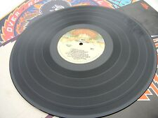 KISS ♫ ROCK AND ROLL OVER ♫ 1976 EX A2 CP STERLING TOPCOPY NBLP-7037