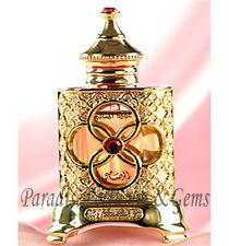 *OUDH AL MITHALI* 3ml (SAMPLE) By Rasasi Exotic Arabian Perfume Oil Attar - New