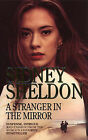 A Stranger in the Mirror by Sidney Sheldon (Paperback, 1995)