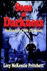 Sons of Darkness Release of The Demons 9781418470357 by Lecy McKenzie Pritchett