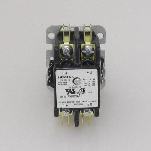 Cecilware Contactor for ME10E