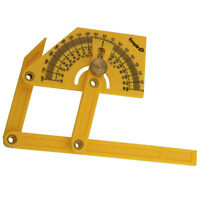Protractor / Angle Finder Empire 2791 on sale