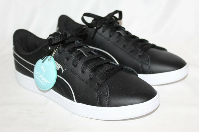 Womens PUMA Vikky V2 Sneaker Ladies