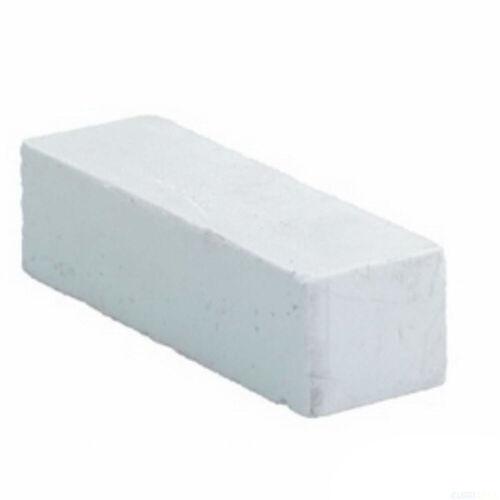 Schleifpaste Abziehpaste Polierpaste Messerschleifer weiß 1 kg Messer Schleifer