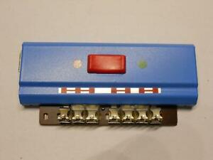 MARKLIN-Miniclub-8946-Signal-handschalter-36284