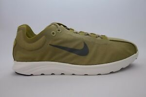 563b61f7cce NikeLab Mayfly Lite Camper Green Men s Size 8.5-13 New in Box 909555 ...