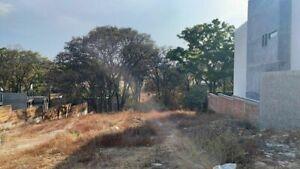 Terreno en venta, Rancho San Juan, 937 m2