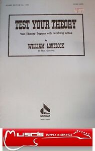 Test-Your-Theory-Second-Grade-by-William-Lovelock-12
