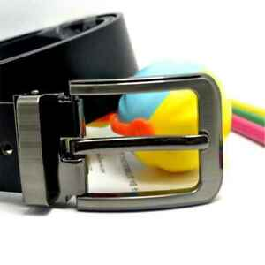Alloy-Pin-Buckle-Men-Leather-Belt-Replacement-Brass-Roller-Belt-Buckle