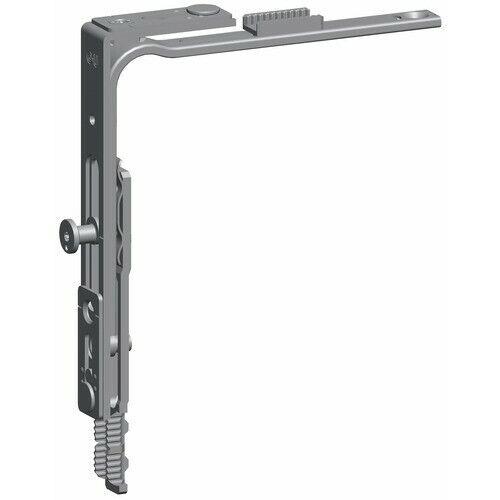 6-32238-00-0-1 FERCO oscillo-battants bois ou PVC Renvoi d/'angle haut