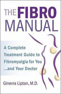 THE-FIBROMANUAL-A-Complete-Fibromyalgia-Treatment-Guide-110196720X