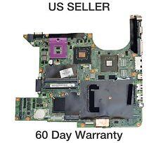 HP DV9700 DV9800 Intel Laptop Motherboard s478 461068-001