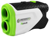 Precision Pro Nexus Rangefinder on sale