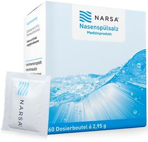 NARSA-Nasenspuelsalz-60stk-Nasenspuelung-Nasensalz-bei-Erkaeltung-fuer-die-Nase