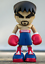 thumbnail 12 - Mindstyle-Collectormates-Manny-Pacquiao-Vinyl-Figure-7-034-Fight-Of-The-Century-New