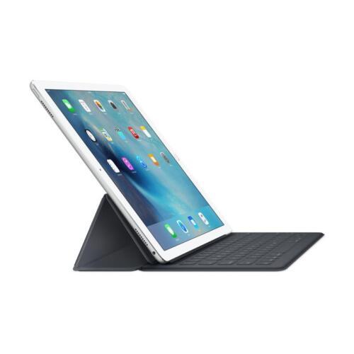 Genuine Apple Smart Keyboard for iPad Pro 12.9 Inch *NEW* + Warranty!