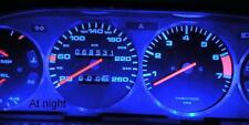 Porsche 928 944 968 instrument LED prism