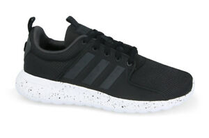 MEN'S SHOES SNEAKERS ADIDAS CLOUDFOAM LITE RACER [DB0594]