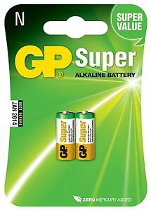 N-LR1-MN9100-1-5-VOLTS-GP-1-PACK-of-2-EXPIRY-2021-BATTERY