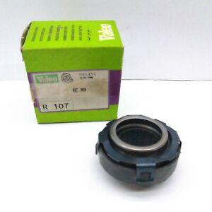 Driven Plate & Release Detach Clutch Renault Clio - Twingo Valeo For 7700725237