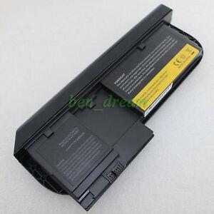 Nueva-Computadora-Portatil-De-Reemplazo-Bateria-5200mAh-para-Lenovo-ThinkPad-X220t-X220-X220i