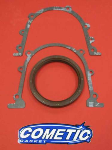 Cometic SCRS29580 Rear Main Seal Kit for Nissan SR20DET S13 S14 S15 GTiR FWD