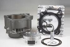 Cylinder Works BIG BORE CYLINDER Kit 479cc Honda TRX 450R 450R 2004-05 11003-K01