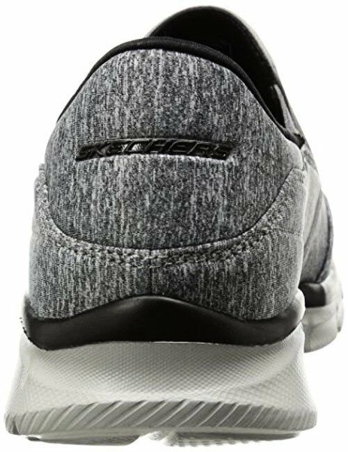 Scarpe Scarpe Scarpe casual da uomo  Skechers Sport uomos Equalizer Mind Game Slip-On Loafer- Pick SZ/Color. 2d1376