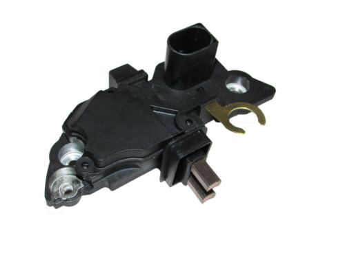 038-903-803B VOLTAGE REGULATOR FOR MERCEDES PORSCHE 911 BOXTER VW 038-903-803