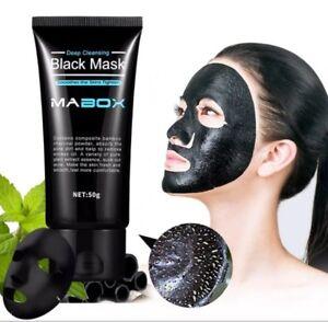 Mabox-Blackhead-Remover-Mask-Black-Mask-Acne-Treatments-Blackhead-Facial-Mask