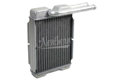 Northern Factory 1968-72 Ford Ranchero w//o AC 70-72 Torino 399023 Heater Core