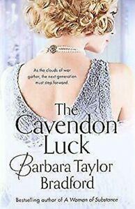 De-La-Cavendon-Suerte-Tapa-Dura-Barbara-Taylor